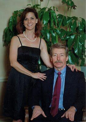 MyBride&ICarClubDinnerPhoto17Jan2009